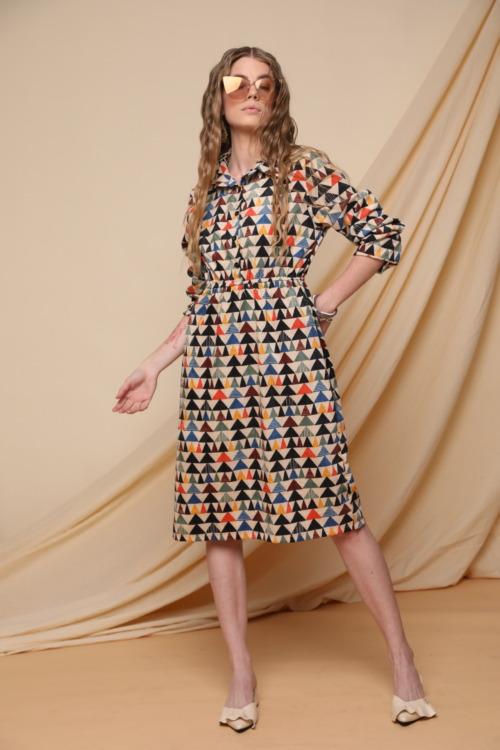 שמלות צנועות ויפות