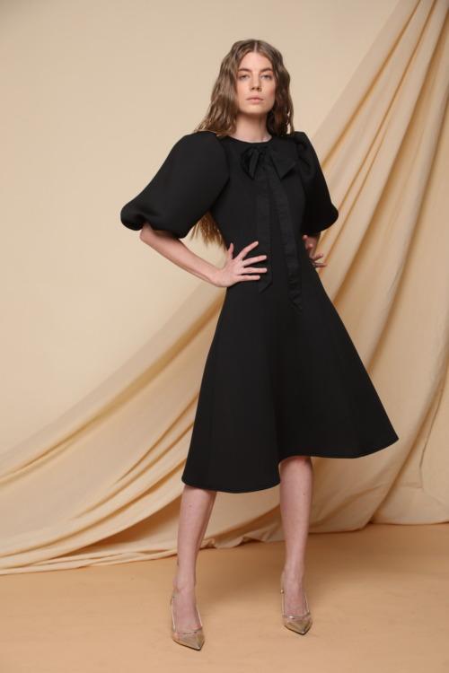 שמלה צנועה שיקגו