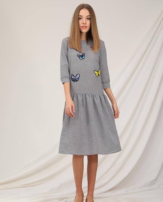 שמלות לדתיות